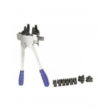 Showa Pex Pipe Fitting Connecting Tool