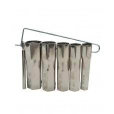 Lota Shower Head Socket