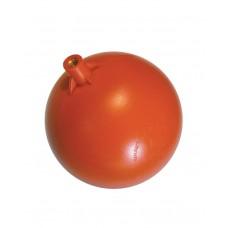 SYH Bronze Float Valve Extra Plastic Ball