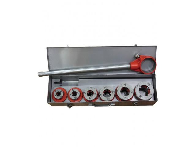 Showa Pipe Threader ( Ridgid Type 12R )