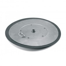 Italcom Follower Plate