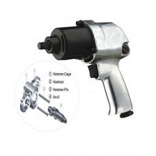 "Lota Pneumatic Impact Wrench 3/4"" Square Drive ( Twin Dog )"