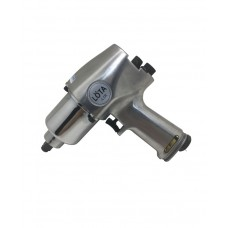 Lota Pneumatic Impact Wrench ( Twin Hammer )