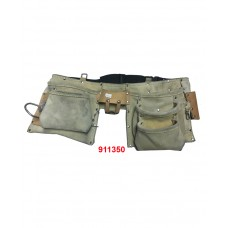 Showa Carpenters Tool Pouch