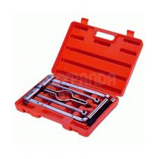 Lota Transmission Bearing Puller
