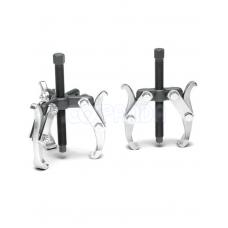 Dax 2/3 Arm Gear Puller (Reversible)