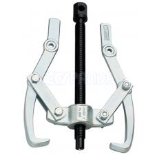 Unior 2-Arm Gear Puller