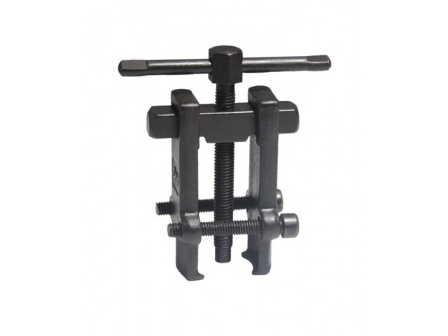 Lota Armature Bearing Puller