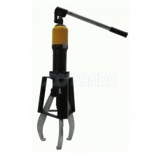 Dax Hydraulic Gear Puller