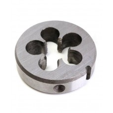 "Showa Round Die 1 1/2"" OD Metric"