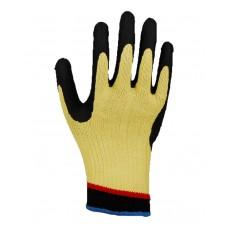 Showa Foam Latex Gloves