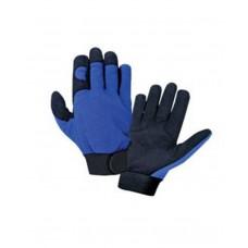 "Showa Mechanic Gloves 9"""