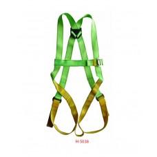 Adela Safety Hardness ( Single Hook )