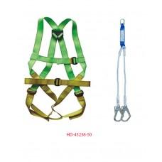 Adela Safety Hardness ( Double Hook )
