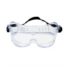 Dax Safety Goggles