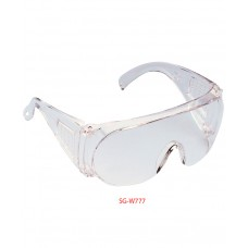 Lota Safety Spectacles