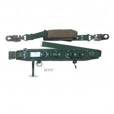 Adela Lineman Safety Belt
