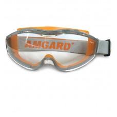 Amgard Anti Fog Goggle