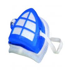 Dax Dust Mask