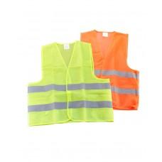Showa Safety Vest