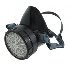 Dax Respirator