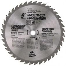 Vermont Circular Saw (Smooth)