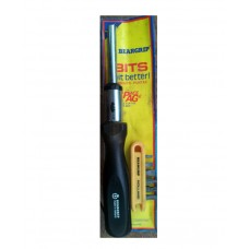 BearGrip Ratchet Screwdriver