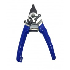 Lota Convertible Snap Ring Pliers
