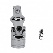 Blue-Point Universal Joint 1/2sd.