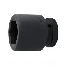 "Unior Impact Socket Wrench 1"" SD"