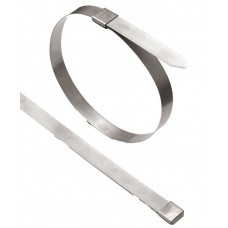 Clip-On S/S Banding Band