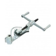 Clip-On S/S Band Tensioner w/Cutter