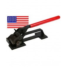 MIdwest or Encore Steel Tensioner Strapping Tool