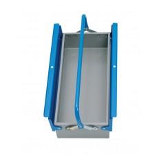 Unior Tool Box