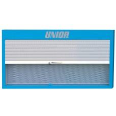Unior Cabinet w/ Roller Shutter