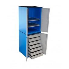 Unior Tool Cabinet