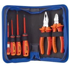 Unior Tool Set 906VDE