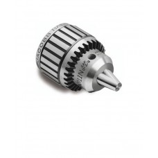 Jacobs Drill Chuck with Key ( Plain Bearing )