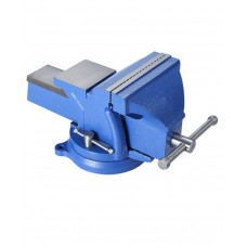 Jason Bench Vise Swivel