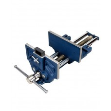 Showa Woodworker Vise