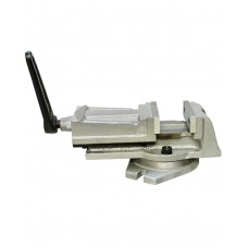 Milling Vise w/ Swivel Base