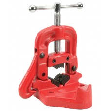 Dax Pipe Vise Heavy Duty