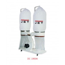 Jet Dust Collector DC-1900A