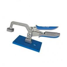 Kreg®  Bench Clamp