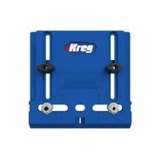 Kreg®  Cabinet Hardware Jig