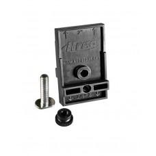 Kreg®  Clamp Block Set