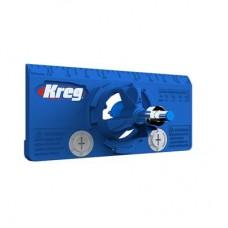 Kreg®  Concealed Hinge Jig