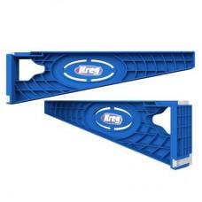 Kreg®  Drawer Slide Jig