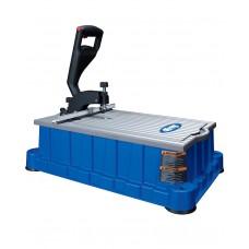 Kreg®  Foreman Pocket Hole Machine