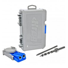 Kreg®  Jig Pocket Hole System R3